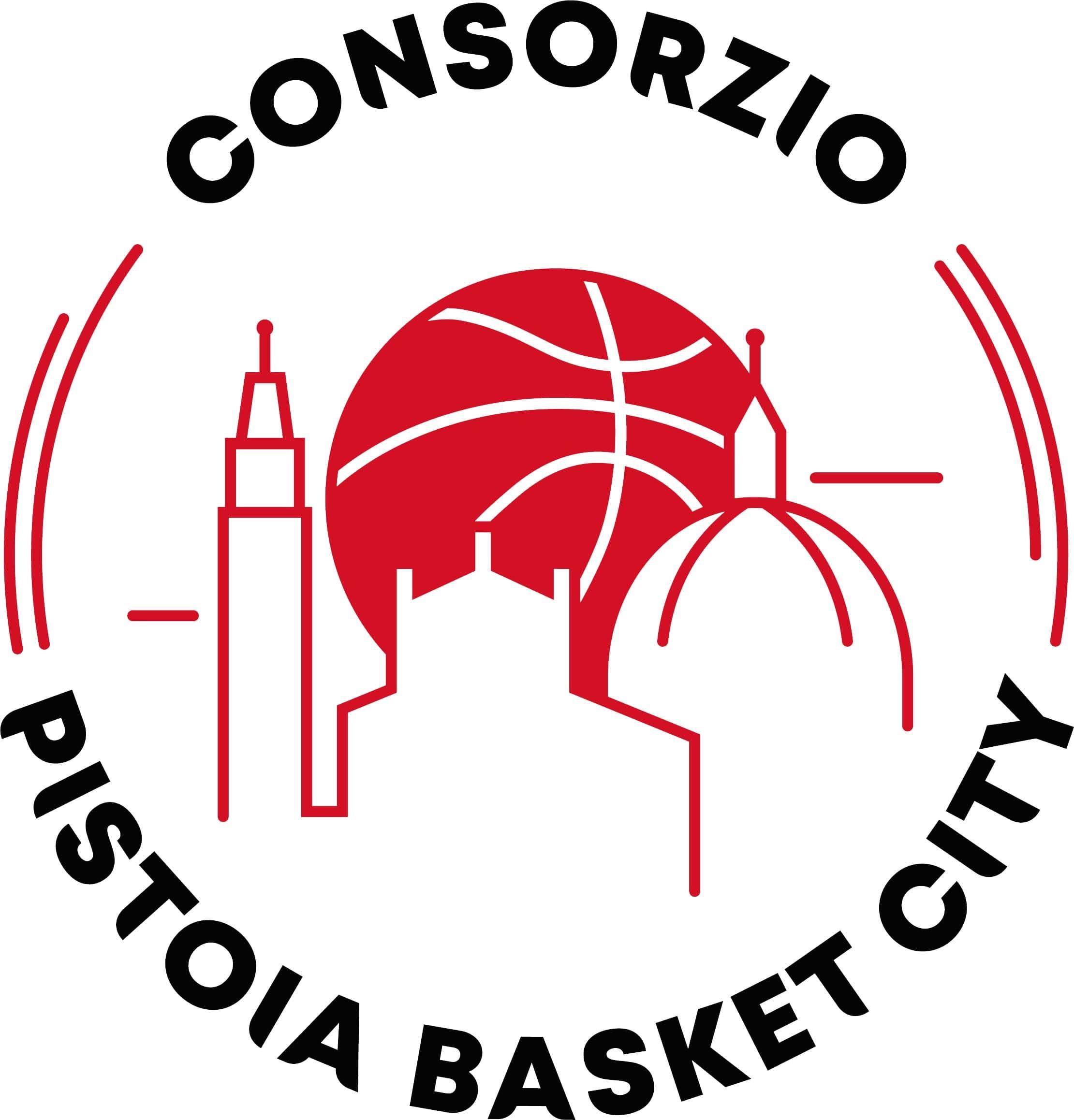 Consorzio Pistoia Basket City