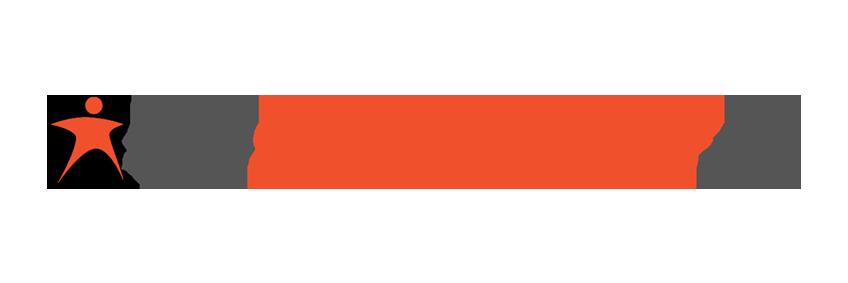 sitiscommesse.com