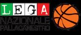Lega Nazionale Pallacanestro