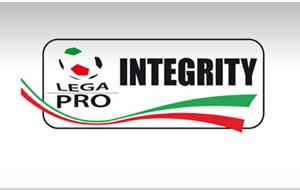 Integrity Lega Pro