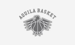Plasson Italia diventa sponsor di Aquila Basket