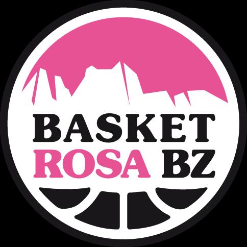 Risultati immagini per basket rosa