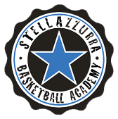 Stellazzurra Basketball Academy