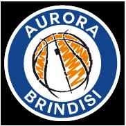 A.P.D. Aurora Brindisi