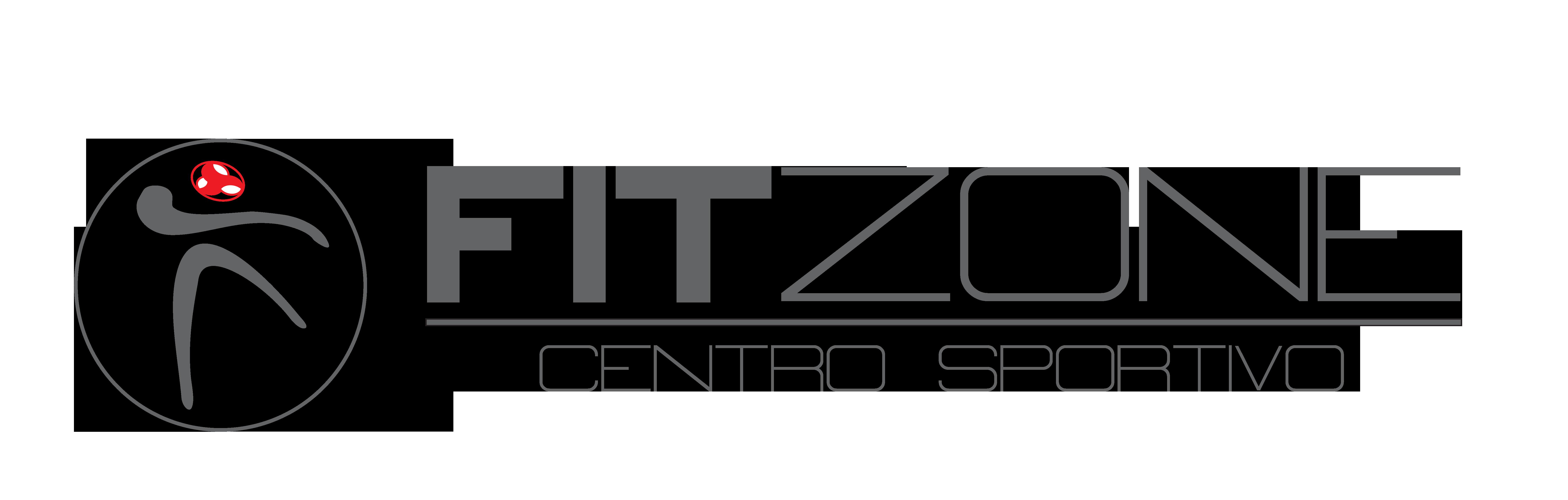 Fit Zone - La Scienza Dell'Allenamento