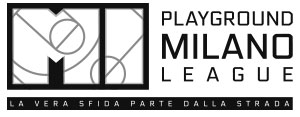 Playground Milano League