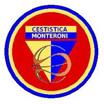 Cestistica Monteroni